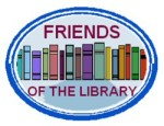 Friendsof the library